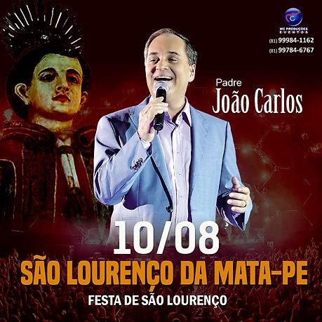 SÃO_LOURENÇO_DA_MATA_-_PE.jpg