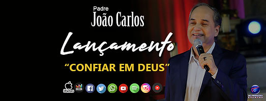 capa facebook.jpg