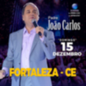 PE_JOÃO_CARLOS_-_FORTALEZA__2-_CE.jpg