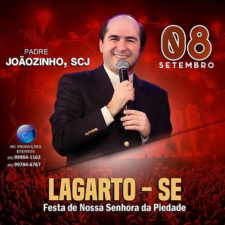 Pe_JOÃOZINHO_LAGARTO_-_SE.jpg