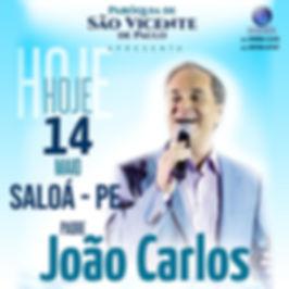 SALOÁ - PE.jpg