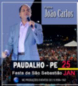 PADRE_JOÃO_CARLOS_-_paudalho.jpg