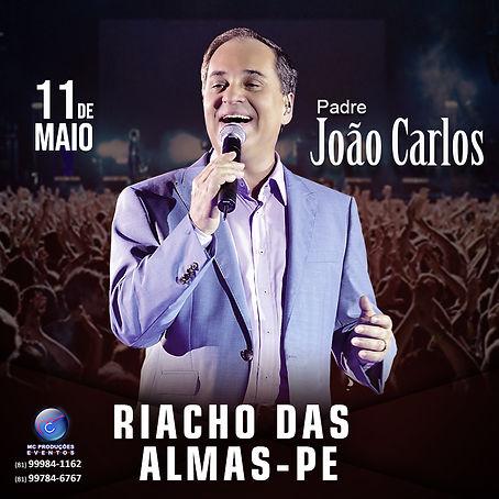RIACHO DAS ALMAS - PE.jpg