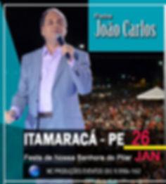 pe_joao_carlos_-_itamaracá.jpg