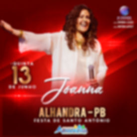 BANNER JOANA ALHANDRA.jpg