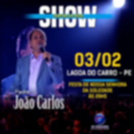 Banner show Lagoa do Carro.jpg