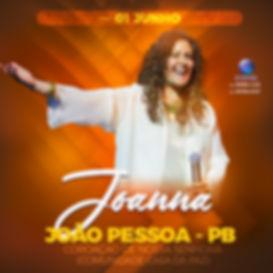 BANNER_JOANNA_JOÁO_PESSOA.jpg