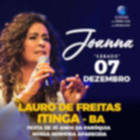 JOANNA - LAURO DE FREITAS.jpg