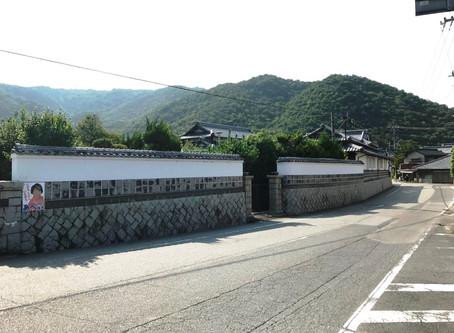 ■600坪の敷地に本格日本建築平屋建て121坪の有効活用