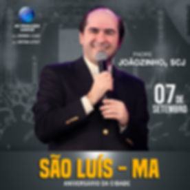 Pe JOÃOZINHO SÃO LUIZ.jpg