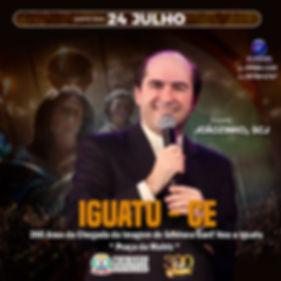 BANNER_Pe_JOÃOZINHO_-_IGUATU.jpg