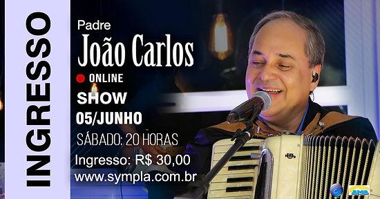 CAPA INGRESSO - 05-06.jpg