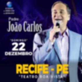 PE_JOÃO_CARLOS_-_RECIFE_TEATRO.jpg