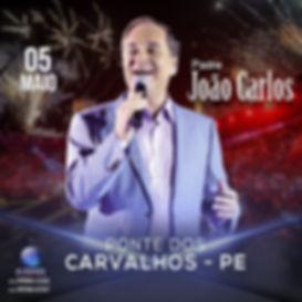 PONTE DOS CARVALHOS.jpg