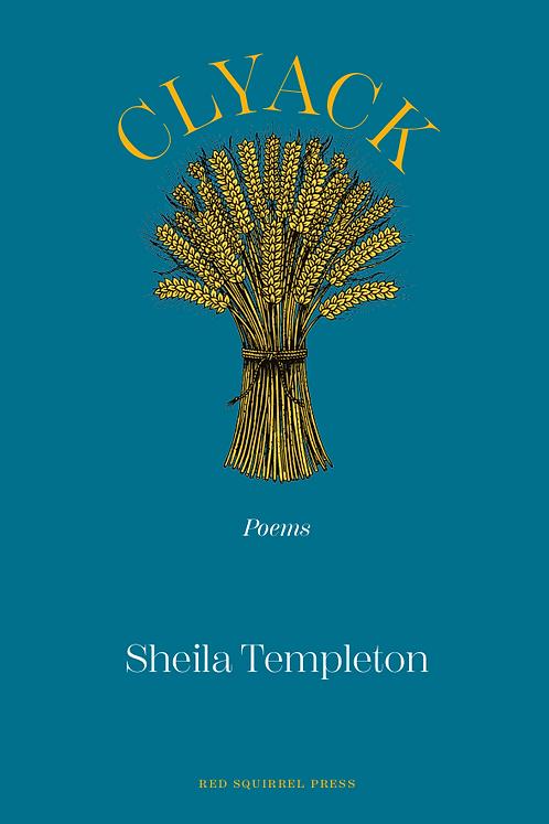 Clyack | Sheila Templeton