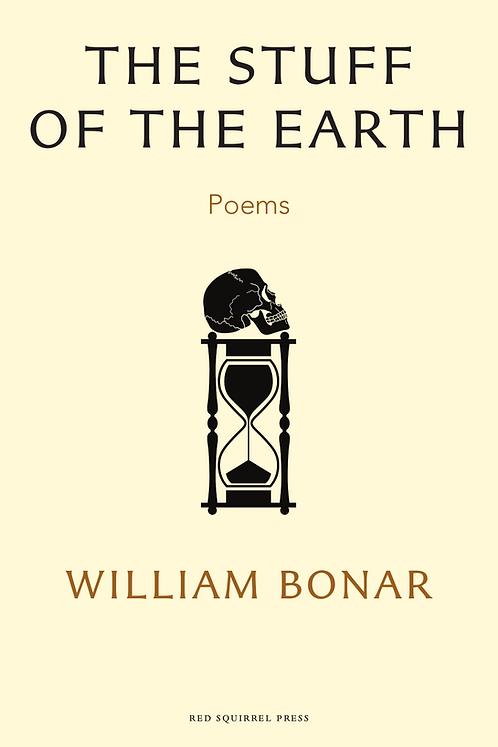 The Stuff of the Earth | William Bonar