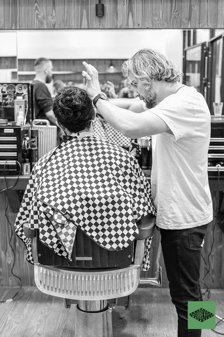 estro-barberia-023.jpg