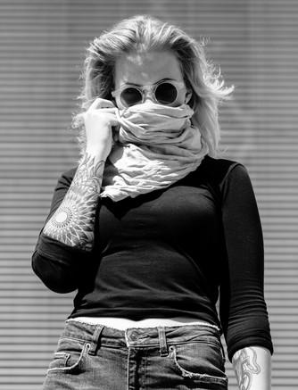 estro-Yoshi-Fridman-אסטרו-יושי-פרידמן-סטודיו-לצילום-צלם-סטילס-וידאו-אומנותי