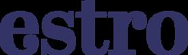 estro-logo-for-web.png