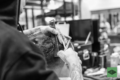 estro-barberia-020.jpg