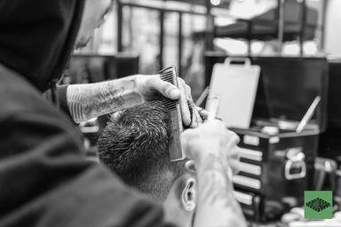 estro-barberia-019.jpg