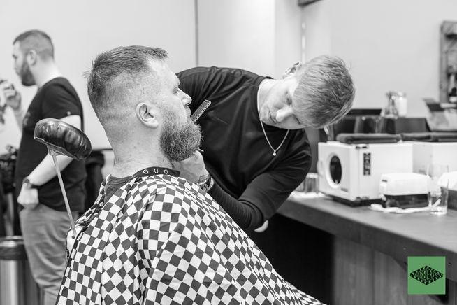 estro-barberia-005.jpg