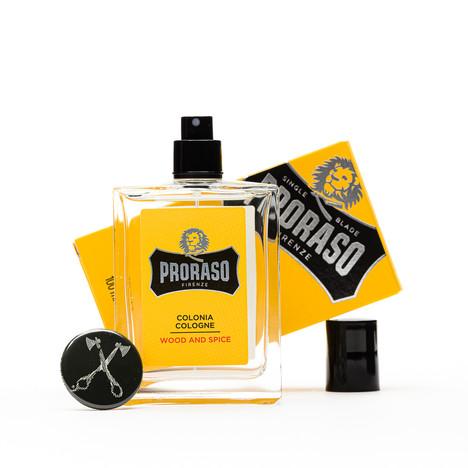 estro-barberia-products-white-016.jpg
