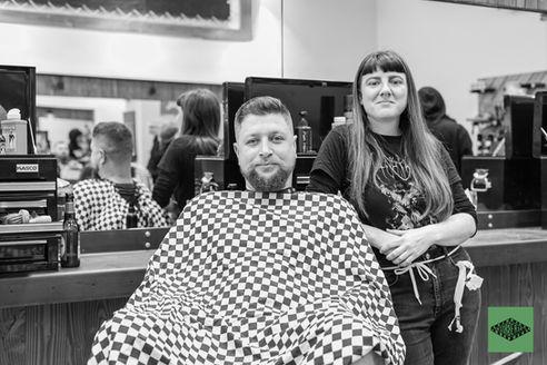 estro-barberia-003.jpg
