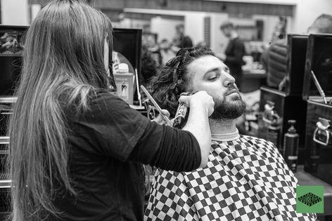 estro-barberia-050.jpg