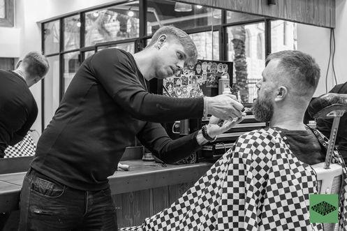 estro-barberia-002.jpg
