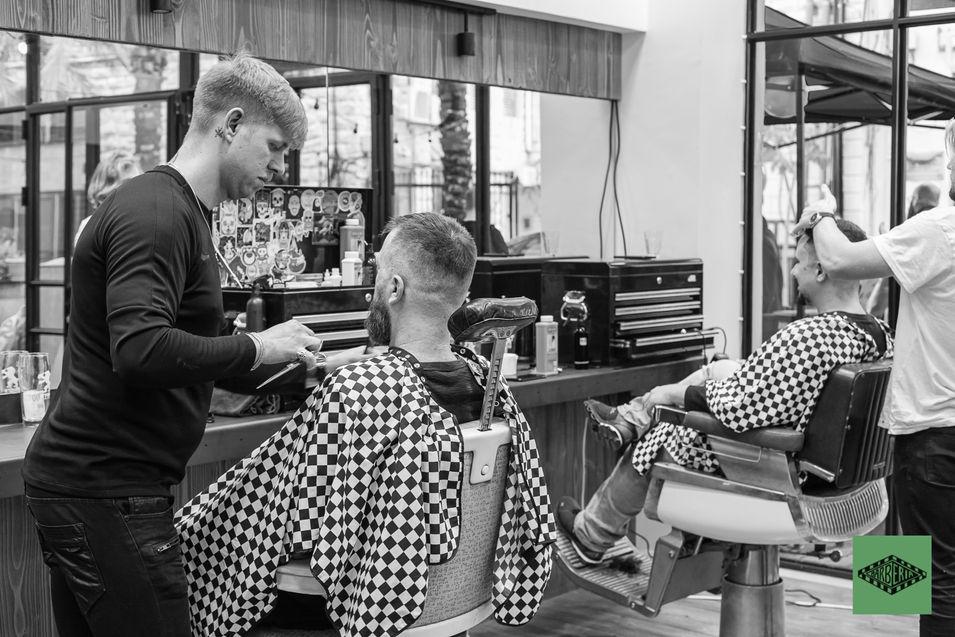 estro-barberia-001.jpg