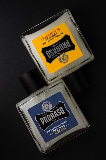 estro-barbeia-products-drk-004.jpg