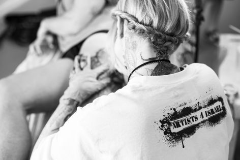 estro-Healing-Ink-Haifa-2018-20.jpg
