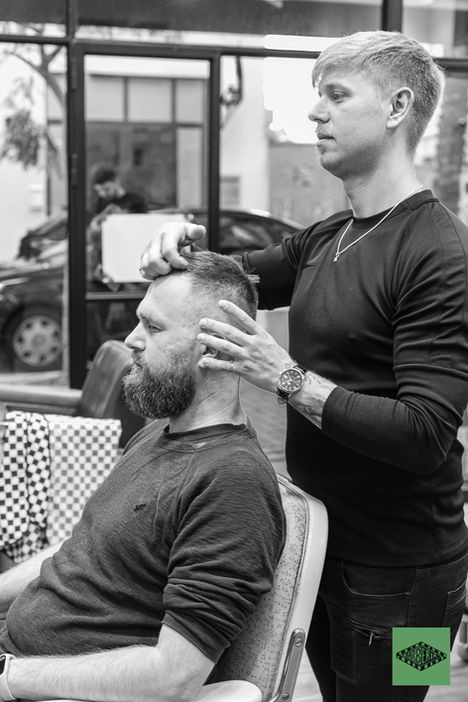 estro-barberia-013.jpg