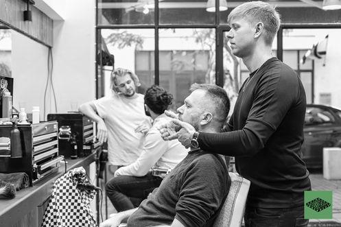 estro-barberia-010.jpg