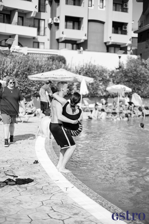 estro_SummerU18-143.jpg