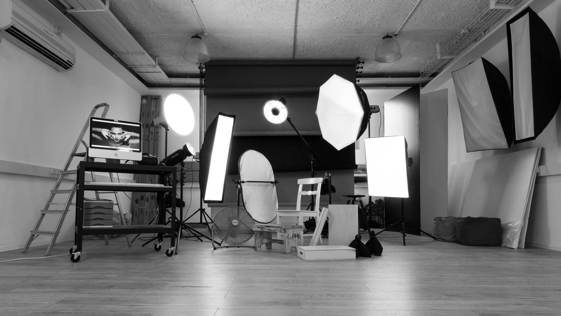 estro-studio-סטודיו-אסטרו