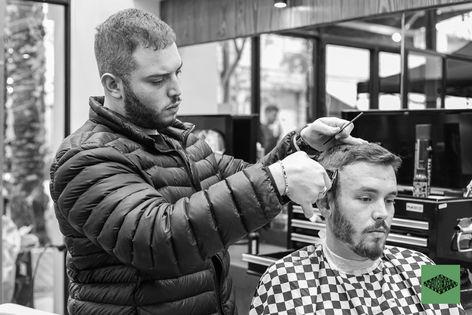 estro-barberia-021.jpg