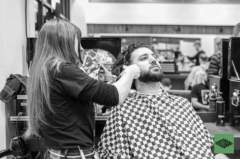 estro-barberia-049.jpg