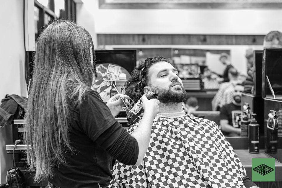 estro-barberia-048.jpg