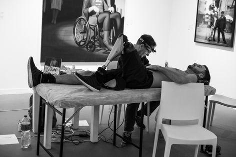 estro-Healing-Ink-Haifa-2018-17.jpg