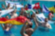 estro_SummerU18-305_edited.jpg