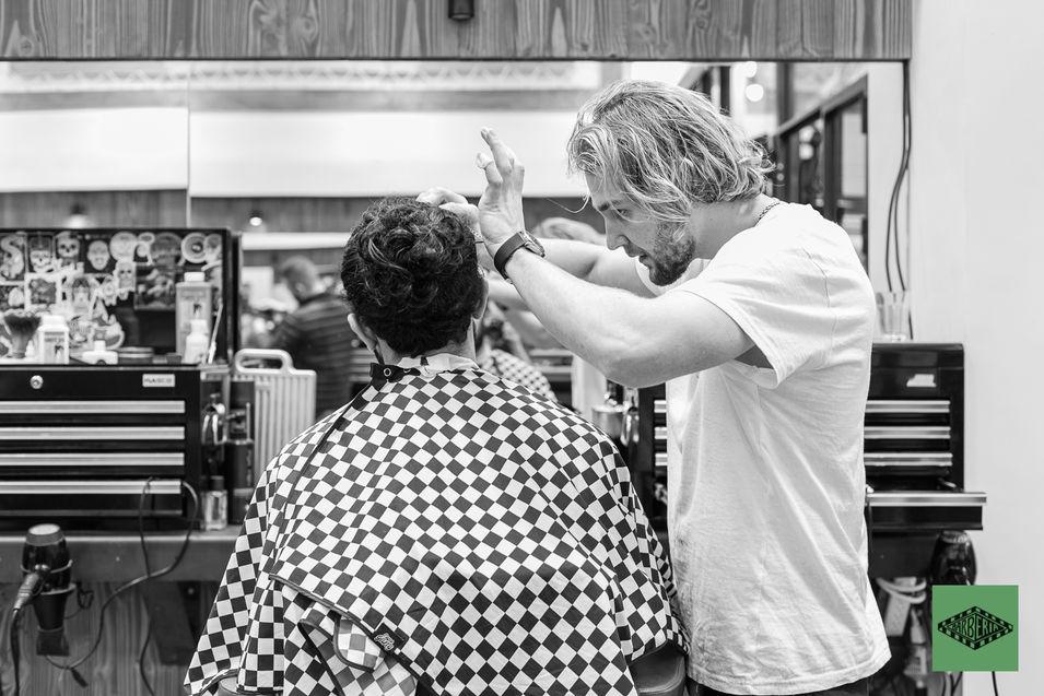 estro-barberia-022.jpg