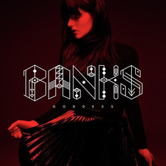 Banks - You Should Know Where I'm Coming From (single)