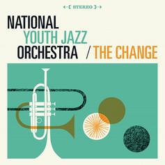 NYJO - The Change (Album)