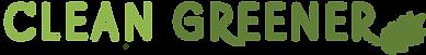 groen-schoonmaakbedrijf-clean-greener-lo