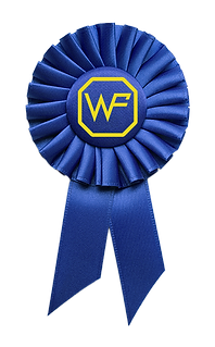 Blue Ribbon w Gold Logo 2.png