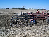 Mounted Harrow 2.jpg