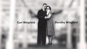 Wingfield Manufacturing, LLC