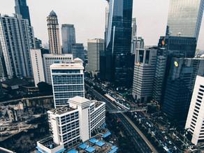 インドネシアの投資環境 - マクロ情報、外資規制、企業法、会計基準等 -